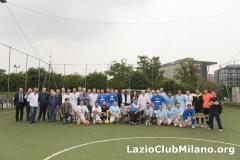 rid021- LCM 2018
