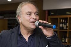 Tony Malco