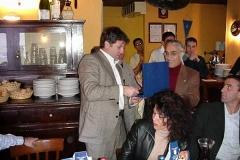 natale2001_01