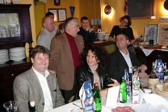natale2001_04