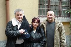 D'Amico,Patty,Garlaschelli