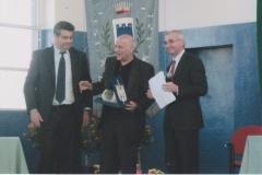 Premiazione_Garlaschelli_3