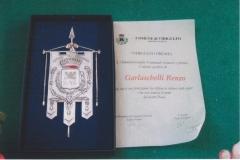 Premiazione_Garlaschelli_4