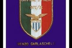 garl10