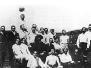 Pionieri e anni '20